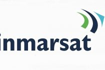 Inmarsat and partners celebrate over 600 installations of Jet ConneX business aviation inflight Wi-Fi