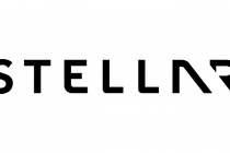 Stellar launches private jet 'Marketplace' at NBAA/New research on the US private jet market