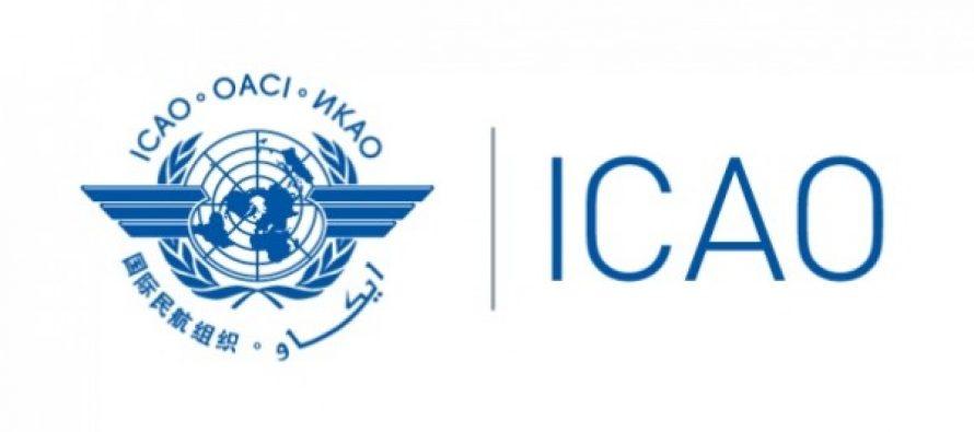 Resultado de imagen para icao.int/corsia