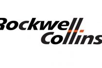 Rockwell Collins and Iridium to deliver Next Generation Aviation Services