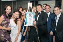 VistaJet wins ASBAA's best charter operator award