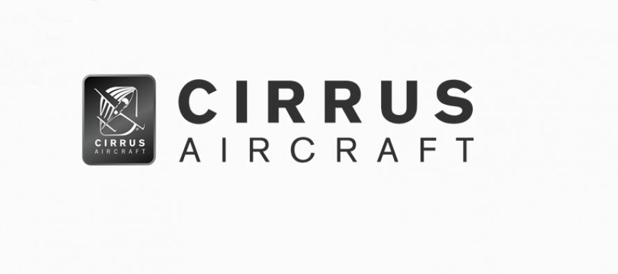 Cirrus Aircraft Vision Jet Achieves Faa Certification Corporate