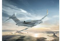Bombardier Challenger 350: Buyer's and Investor's guide