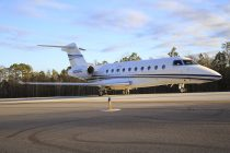 Gulfstream G280: Buyer's and Investor's guide