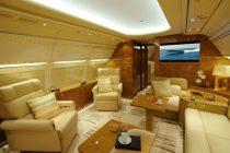 Airbus wins ACJ320neo order