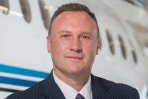 Ben Murray joins Global Jet Capital