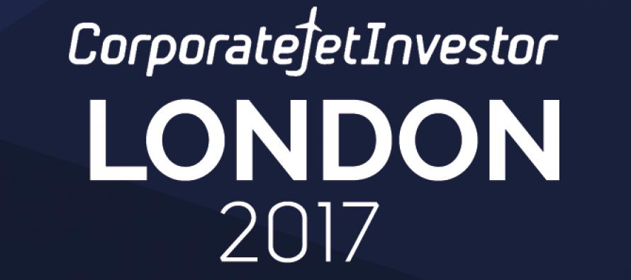CJI London 2017 live – Day 2
