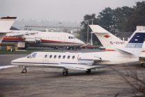 What do aircraft registries actually do?
