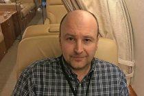 Dario Fetahović appointed head of Maintenance Planning at FAI Technik