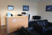 Weston Aviation expands FBO at Humberside Airport