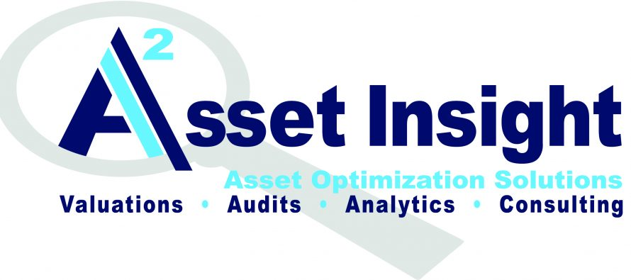 Asset Insight launches business aviation's most advanced aircraft valuation tool