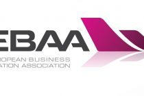 EBAA BizAv traffic numbers confirm sustainable growth