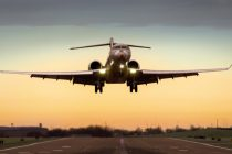 Bombardier inaugurates Global 7000 Centre of Excellence