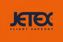 Jetex announces new hangar at Dubai FBO terminal