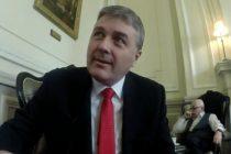 The CJI Interview: Simon Williams, director of civil aviation, Isle of Man