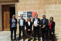TAG Aviation Europe gains Maltese AOC