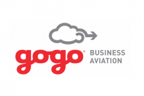 Silverhawk Aviation to develop STCs for Gogo Biz 4G service