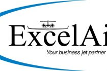 Chris Curtin joins ExcelAire as senior director of charter operations