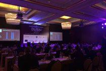 CJI Dubai 2017 Live