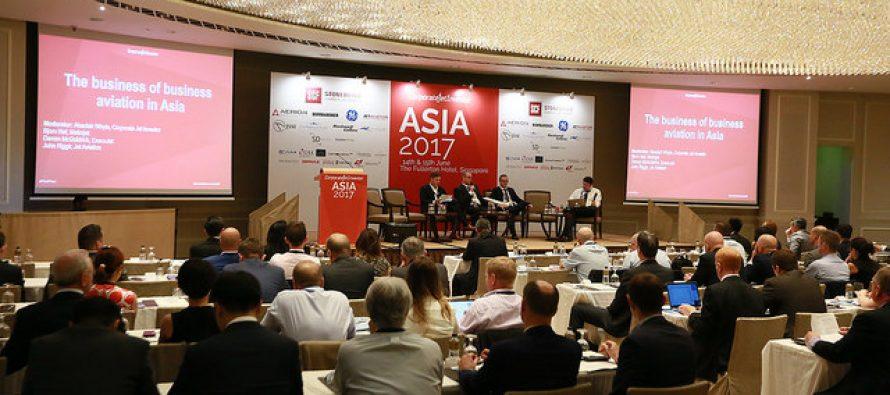 Protected: Corporate Jet Investor Asia 2017 – presentations