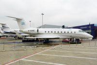 IAI reaffirms commitment to Gulfstream G280 program