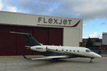 Flexjet is hiring new pilots to meet business surge