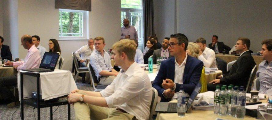 Protected: UK School of Corporate Jet Finance 2017 – presentations