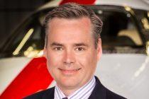 JetSuite launches aircraft management