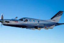 TBM 910 makes its US debut at EAA AirVenture Oshkosh