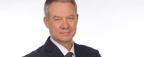 Gerrit Basson_President_Luxaviation Group crop
