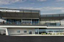 Scottsdale Airport continues development project