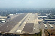 NBAA goes to court to appeal Santa Monica decision