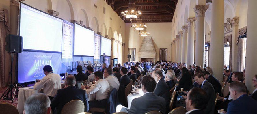 Protected: Corporate Jet Investor Miami 2017 – presentations