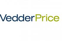 Vedder Price expands London Global Transportation Finance Practice