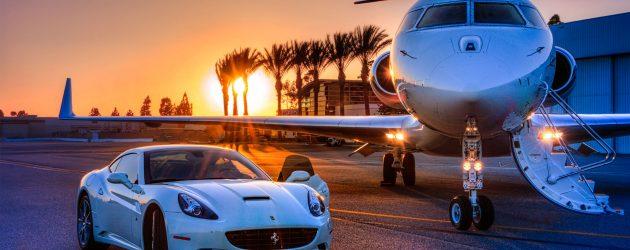 Zetta Jet gets $8.5 million to fund restructuring