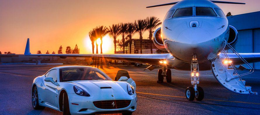 Zetta Jet shareholders fight over Chapter 11 filing and criminal allegations