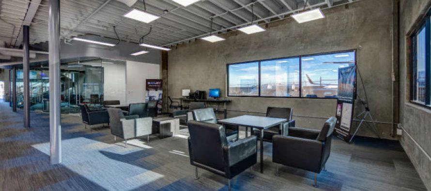 ACI Jet completes remodelling of Santa Ana FBO facility