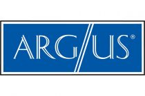 ARGUS launches new operational excellence programme