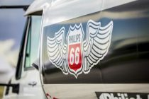 Sixteen FBOs sign on with Phillips 66 Aviation