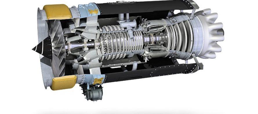 Rolls-Royce Corporate Care introduces digital AOG tool