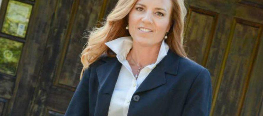 Hannah Lord Davis joins Global Jet Capital