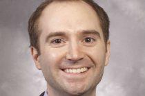 Matt Dill moves to new position at Phillips 66 Aviation