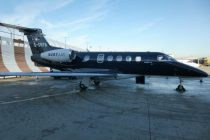 Surf Air Europe starts services from London City Airport