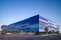 Jet Edge moving to new HQ at Van Nuys Airport