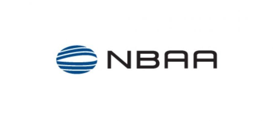 NBAA cancels ABACE 2020