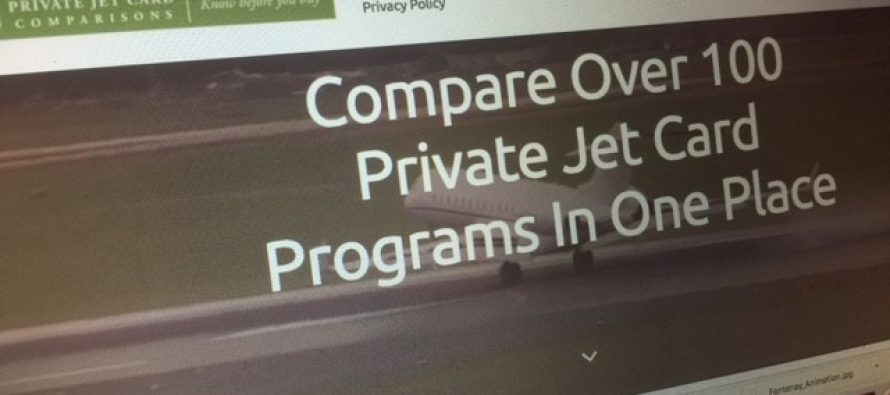 How Peak Day policies can impact which private jet card membership is right for you
