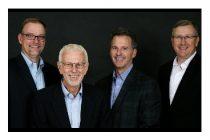 Front Range Aviation and Wetzel Aviation announce merger