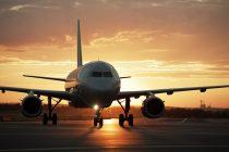 Predictions for jet broking in 2018