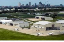 Jet Aviation USA FBOs gain IS-BAH certificate