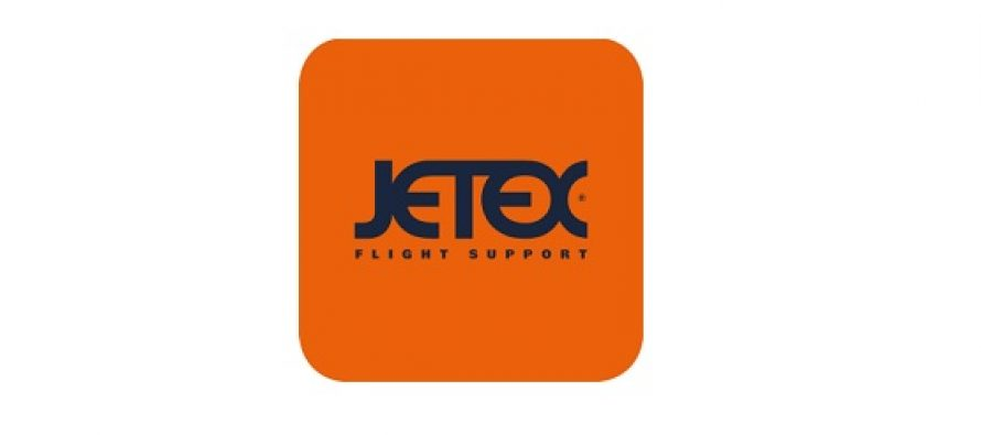 Jetex to Open New FBO on the Emerald Isle